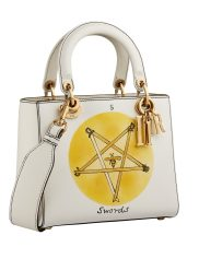 SAC « LADY DIOR »_CR18_1
