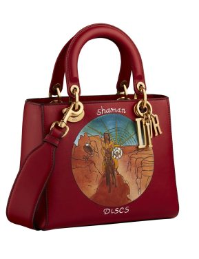 SAC « LADY DIOR »_CR18_5