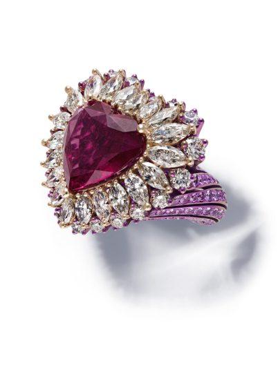 Ring 829800-9003 (1)