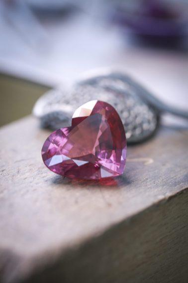 Ring making of 829800-9003 (2)