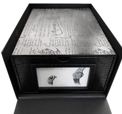 SM.BOXES.BER17.03