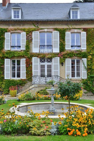 Vendanges Veuve Clicquot - photo Michel Jolyot (227)