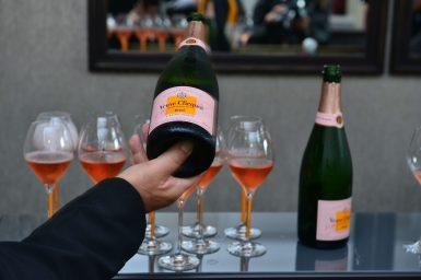 Vendanges Veuve Clicquot - photo Michel Jolyot (229)