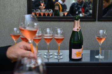 Vendanges Veuve Clicquot - photo Michel Jolyot (230)