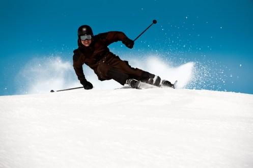 ZAI skieur 2