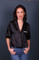 amelle chahbi (1)