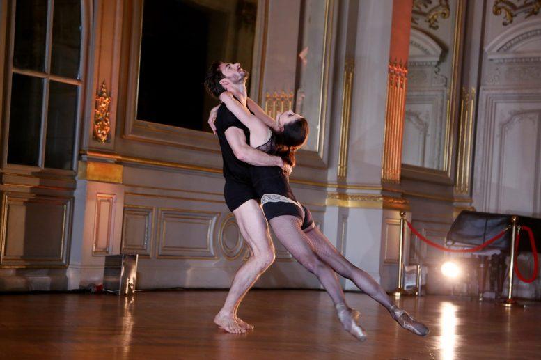 marie agnes gillot et vincent chaillet ballerino (23)