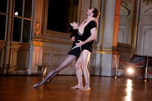 marie agnes gillot et vincent chaillet ballerino (24)