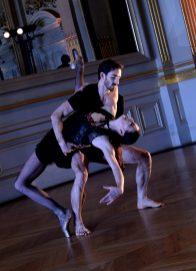 marie agnes gillot et vincent chaillet ballerino (38)