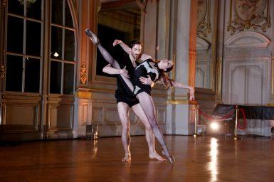 marie agnes gillot et vincent chaillet ballerino (4)