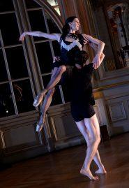 marie agnes gillot et vincent chaillet ballerino (40)