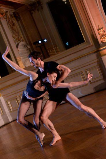 marie agnes gillot et vincent chaillet ballerino (45)