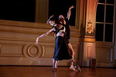 marie agnes gillot et vincent chaillet ballerino (7)