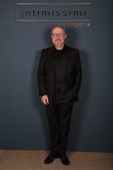 sandro veronesi CEO calzedonia (1)