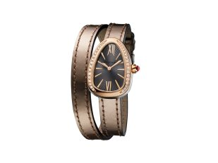 102968 SP27C6SPGD L SERPENTI