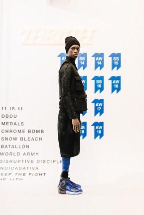 11BYBBS-AW18-PARIS-PRESENTATION-7