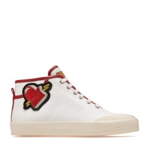 Bally Women's SS18 Sofhia T Heart (007F).jpg