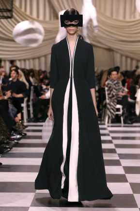 DIOR_HAUTE COUTURE_SPRING-SUMMER 2018_LOOK (16)