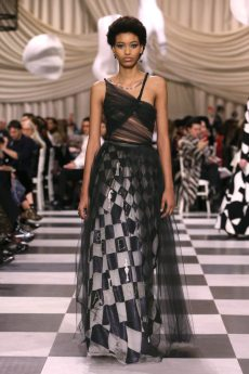 DIOR_HAUTE COUTURE_SPRING-SUMMER 2018_LOOK (22)