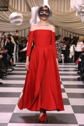 DIOR_HAUTE COUTURE_SPRING-SUMMER 2018_LOOK (44)