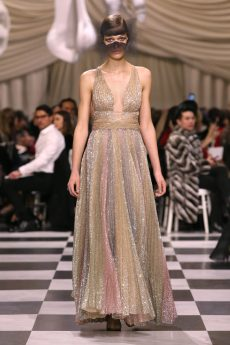 DIOR_HAUTE COUTURE_SPRING-SUMMER 2018_LOOK (47)