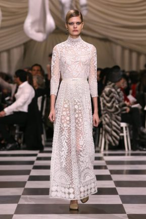DIOR_HAUTE COUTURE_SPRING-SUMMER 2018_LOOK (53)