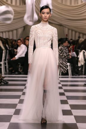 DIOR_HAUTE COUTURE_SPRING-SUMMER 2018_LOOK (54)