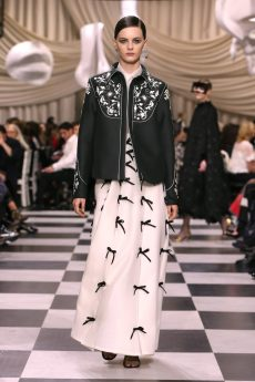 DIOR_HAUTE COUTURE_SPRING-SUMMER 2018_LOOK (57)
