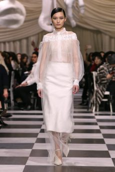 DIOR_HAUTE COUTURE_SPRING-SUMMER 2018_LOOK (6)