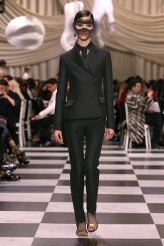 DIOR_HAUTE COUTURE_SPRING-SUMMER 2018_LOOK (66)
