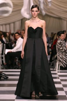 DIOR_HAUTE COUTURE_SPRING-SUMMER 2018_LOOK (69)