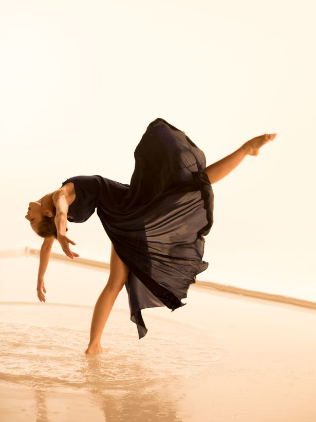 DanceWithRepetto-MOF14