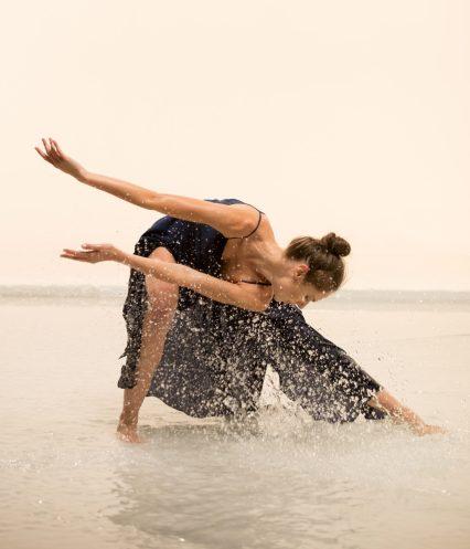 DanceWithRepetto-MOF6