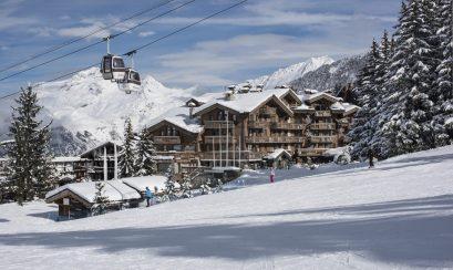 Grandes Alpes 18_BD