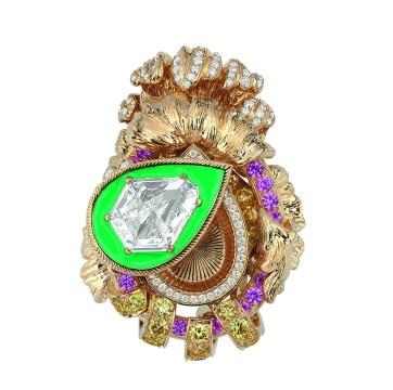 JSCR93011 - CACHETTE DIAMANT RING (1)