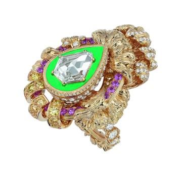 JSCR93011 - CACHETTE DIAMANT RING (2)