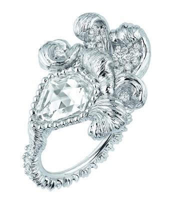 JSCR93012 - INTIMITE DIAMANT RING (2)