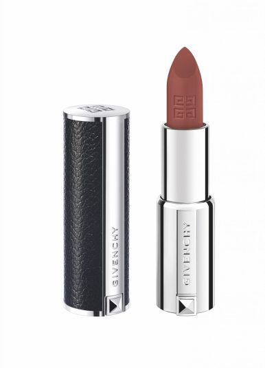Le Rouge Mat N°110 Nude Androgyne