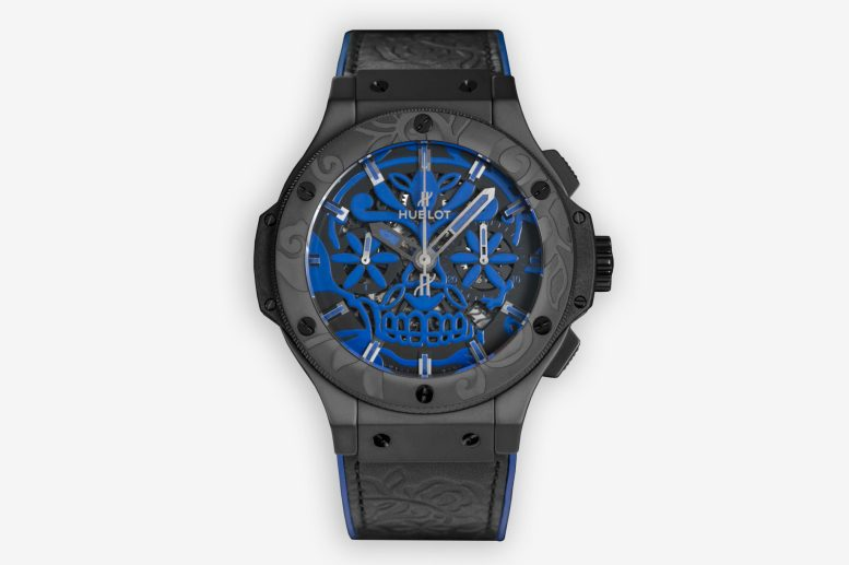 big-bang-sugar-skull-blue-cobalt-2-2