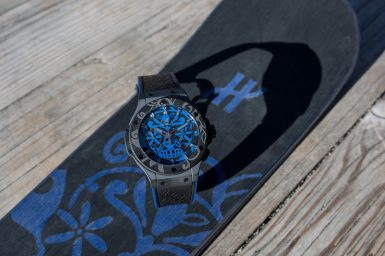 big-bang-sugar-skull-blue-cobalt-4-1