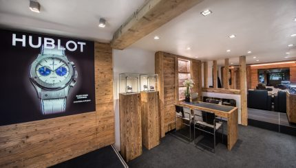 hublot-boutique-in-courchevel-3