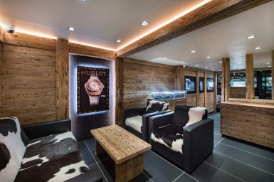 hublot-boutique-in-courchevel-7