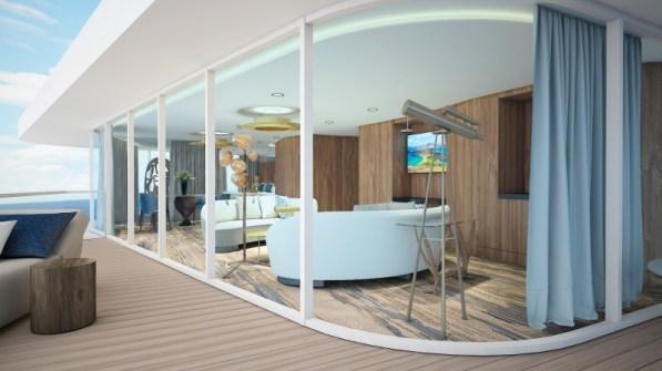 low_1510786561_Flora-Penthouse-Suite-3