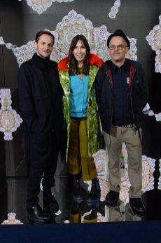 Alan Prada;Enrica Ponzellini;Giovanni Bianco