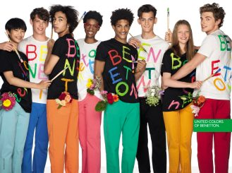 Benetton_Spring 18 Adv Campaign_Adult_DP05