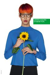Benetton_Spring 18 Adv Campaign_Adult_SP01