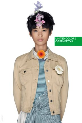 Benetton_Spring 18 Adv Campaign_Adult_SP04