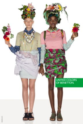 Benetton_Spring 18 Adv Campaign_Adult_SP06