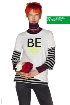 Benetton_Spring 18 Adv Campaign_Adult_SP11