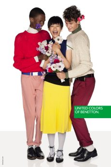 Benetton_Spring 18 Adv Campaign_Adult_SP13